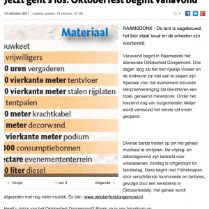 14 oktober 2011_BNSTEM_Jetzt_gehts_los