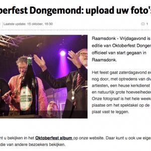 15 oktober 2011_BNSTEM_Uploaduwfotos