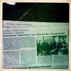 Delangstraat_26september_2013-Herendonktripelklaarvooroktoberfestdongemond