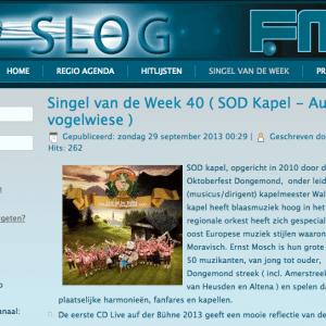 SlogFM